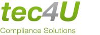 Lehrgang – zertifizierte Material Compliance Beauftragte Logo
